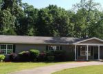 Foreclosed Home in Valley 36854 1166 FOSTER CIR - Property ID: 4258771