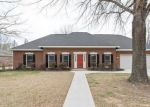 Foreclosed Home in Owens Cross Roads 35763 2634 QUARTER LN SE - Property ID: 4258782