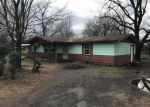 Foreclosed Home in Knoxville 72845 143 WALNUT ST - Property ID: 4258793