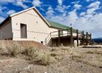 Foreclosed Home in Silt 81652 34651 HIGHWAY 6 - Property ID: 4258802