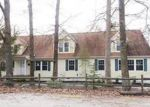 Foreclosed Home in Lewes 19958 22910 PINE RD - Property ID: 4258803