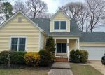 Foreclosed Home in Millsboro 19966 32583 LONG IRON WAY - Property ID: 4258806