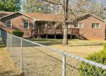 Foreclosed Home in Hogansville 30230 102 HAWTHORNE DR - Property ID: 4258813