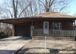 Foreclosed Home in Springfield 62703 2805 S 13TH ST - Property ID: 4258833