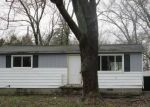 Foreclosed Home in Hobart 46342 166 MCKINLEY AVE - Property ID: 4258852
