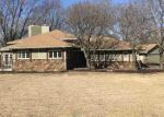 Foreclosed Home in Andover 67002 1501 S PHYLLIS LN - Property ID: 4258863