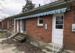 Foreclosed Home in Independence 41051 1003 CLUBHOUSE DR - Property ID: 4258868