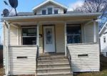 Foreclosed Home in Jackson 49203 1408 MAPLE AVE - Property ID: 4258935
