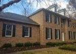 Foreclosed Home in Midland 48640 5407 PONDVIEW CIR - Property ID: 4258937