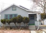 Foreclosed Home in Lansing 48910 2202 SUNNYSIDE AVE - Property ID: 4258938