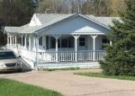 Foreclosed Home in Clio 48420 3219 E VIENNA RD - Property ID: 4258950