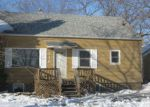 Foreclosed Home in Ortonville 56278 216 MINNESOTA ST N - Property ID: 4258955