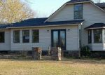 Foreclosed Home in Dover 72837 1445 MORGAN RD - Property ID: 4258975