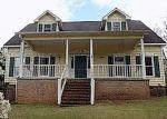 Foreclosed Home in Macon 31210 252 N WESLEYAN CIR - Property ID: 4259003
