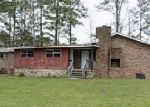 Foreclosed Home in Macon 31217 2347 RIDGE RD - Property ID: 4259008