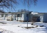 Foreclosed Home in Sioux City 51108 25673 MAIN ST - Property ID: 4259011