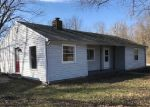 Foreclosed Home in Terre Haute 47802 12553 PIMENTO CIR - Property ID: 4259024
