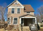 Foreclosed Home in Hiawatha 66434 606 HIAWATHA AVE - Property ID: 4259028