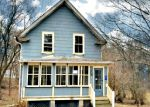 Foreclosed Home in Plainville 2762 21 BRUNNER ST - Property ID: 4259048