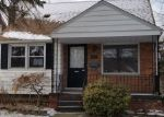 Foreclosed Home in Harper Woods 48225 19606 DAMMAN ST - Property ID: 4259059