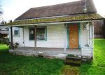 Foreclosed Home in Mill City 97360 158 SE IVY ST - Property ID: 4259114