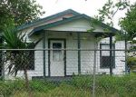 Foreclosed Home in Freeport 77541 212 E 6TH ST - Property ID: 4259123