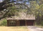 Foreclosed Home in Resaca 30735 178 GEORGE BROCK RD - Property ID: 4259135