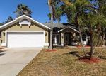 Foreclosed Home in Sarasota 34243 913 70TH DR E - Property ID: 4259157