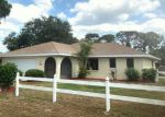 Foreclosed Home in Venice 34293 271 PEARY RD - Property ID: 4259174