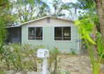 Foreclosed Home in Tavernier 33070 115 COCONUT ROW - Property ID: 4259185