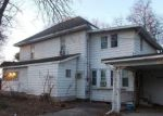 Foreclosed Home in Stuttgart 72160 211 S ANNA ST - Property ID: 4259214