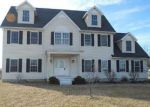 Foreclosed Home in Saint Anne 60964 5344 S STATE ROUTE 1 - Property ID: 4259241