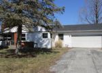 Foreclosed Home in Rensselaer 47978 360 E ARNOTTS DR - Property ID: 4259249