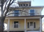 Foreclosed Home in Wellington 67152 708 N F ST - Property ID: 4259258