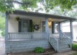 Foreclosed Home in Eastpointe 48021 24922 DALE AVE - Property ID: 4259278