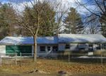 Foreclosed Home in Newaygo 49337 3554 S CHESTNUT AVE - Property ID: 4259280