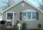Foreclosed Home in Port Monmouth 7758 17 YORK AVE - Property ID: 4259317