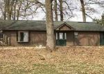 Foreclosed Home in Elizabethtown 42701 1229 FORD HWY - Property ID: 4259348