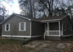 Foreclosed Home in Beech Island 29842 110 OAKDALE DR - Property ID: 4259357