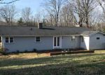 Foreclosed Home in Forest City 28043 172 N WOODLAND AVE - Property ID: 4259363