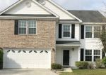 Foreclosed Home in Rincon 31326 414 FLINT DR - Property ID: 4259364