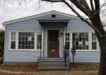 Foreclosed Home in Aberdeen 21001 179 ENGLE AVE - Property ID: 4259379