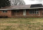 Foreclosed Home in Mullica Hill 8062 840 FRANKLINVILLE RD - Property ID: 4259380