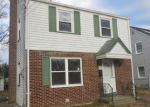 Foreclosed Home in Pennsauken 8110 2236 HOLLINSHED AVE - Property ID: 4259384