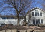 Foreclosed Home in Martinsville 8836 43 HILLCREST RD - Property ID: 4259385