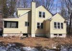 Foreclosed Home in Bloomingburg 12721 289 BURLINGHAM RD - Property ID: 4259394
