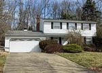 Foreclosed Home in Bethel Park 15102 6055 RAMSGATE DR - Property ID: 4259398