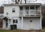 Foreclosed Home in Coatesville 19320 643 MERCHANT ST - Property ID: 4259399