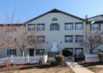 Foreclosed Home in Beltsville 20705 10301 45TH PL APT 1 - Property ID: 4259421