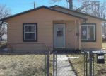 Foreclosed Home in Casper 82601 345 S LOWELL ST - Property ID: 4259434